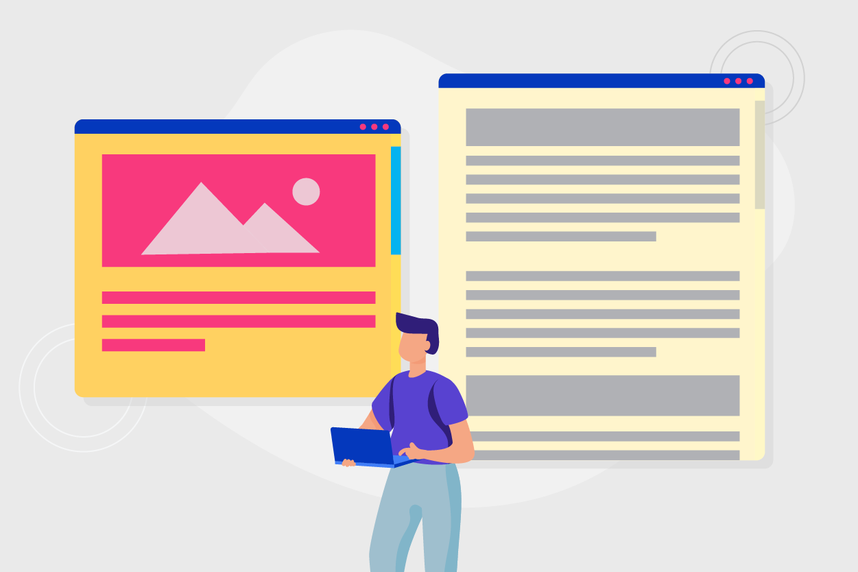 Long form or short form content — which reigns supreme?